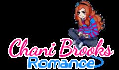 Chani Brooks Romance